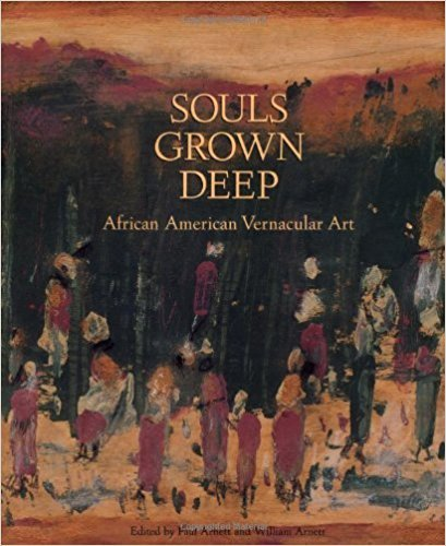 10 African American Art Books to Buy